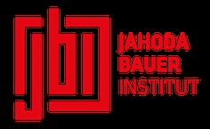 Logo JBI.png