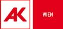 AK Wien Logo