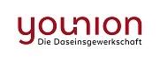 younion - Die Daseinsgewerkschaft