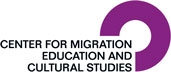 Center for migration, education and cultural studies