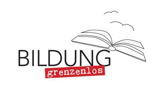 Bildung-Grenzenlos.png