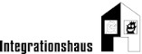 Integrationshaus